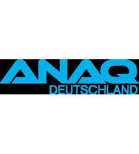 ANAQ Deutschland Logo